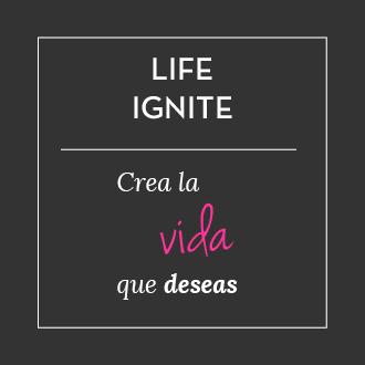 life coach for women, holistic life coach, life coach nyc, life coach barcelona