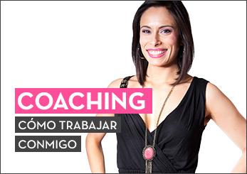 coach y nutricionista barcelona, españa